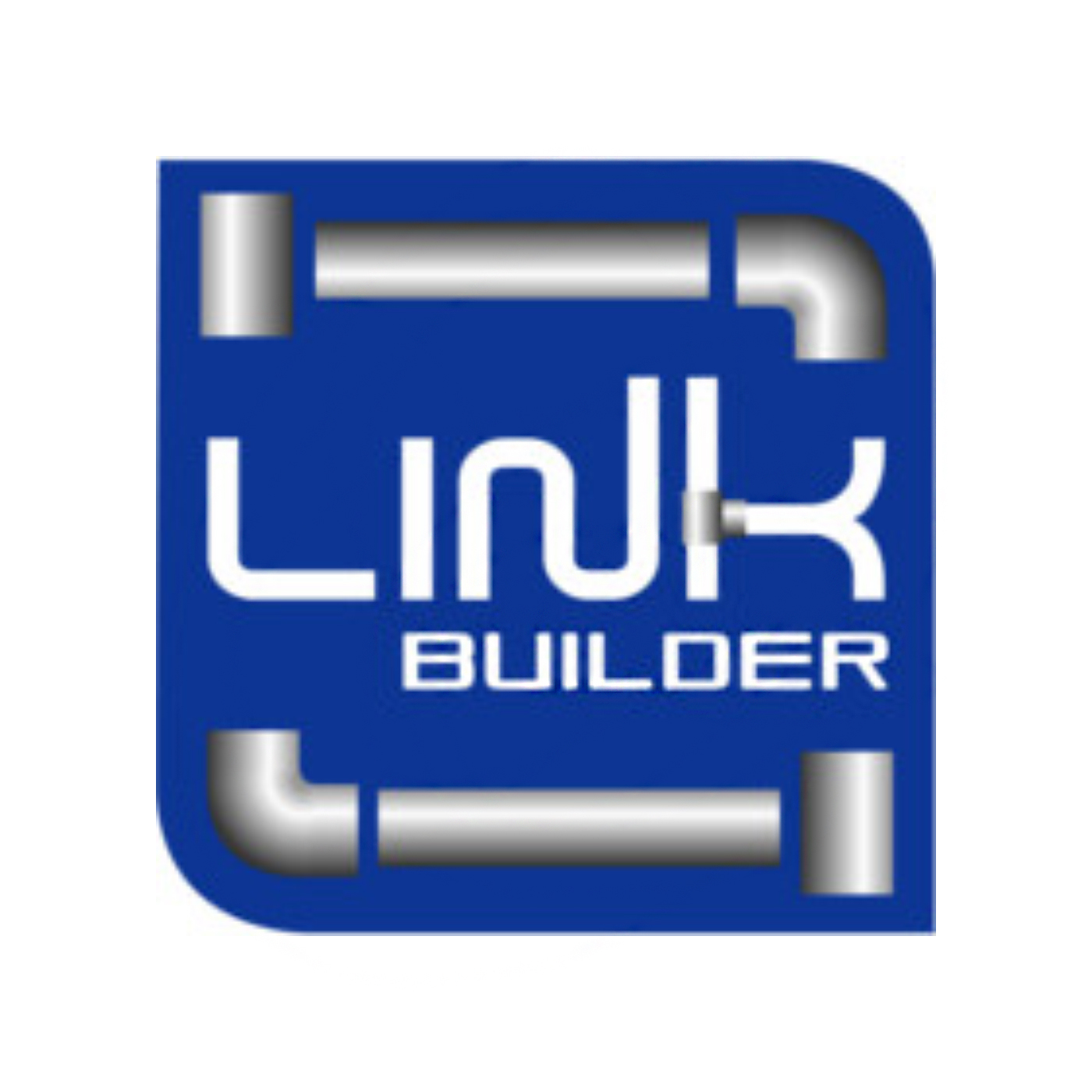 ML-LinkBuillder-29.jpg