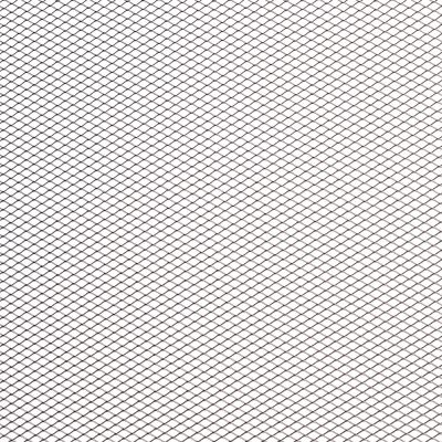 203 Small Mesh Expanded Metal Sheet
